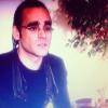"""Romano dans """"Un nouveau look pour une nouvelle vie"""" sur M6"""