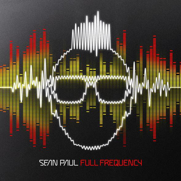 Sean Paul, son album à découvrir dans la Radio Libre