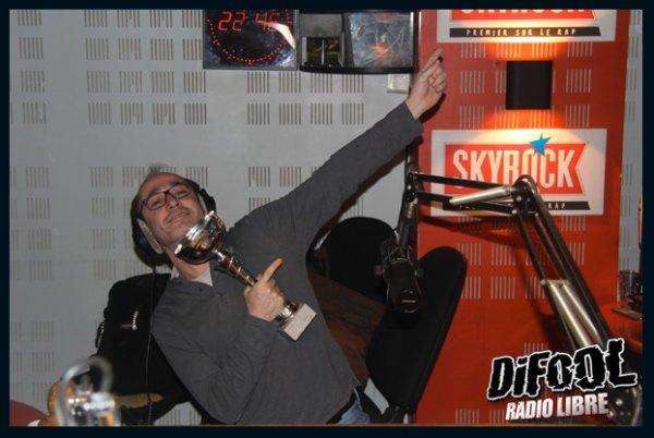 Romano, le Usain Bolt du clash de la drague !!!!
