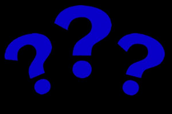 Qui est notre invité mystère ce soir?!! #RadioLibreDeDifool