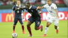 Ce soir on aura Moussa Sissoko.. joueur de l'équipe de France durant le mondial en direct dans la #RadioLibreDeDifool ! Vous avez des questions? ;)