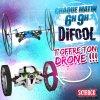 Difool t'offre ton drone !