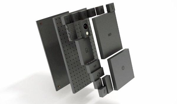 Difool t'en a parlé sur #Skyrock C'est le téléphone LEGO qu'on peut réparer tout seul ! Stylé ou pas ?