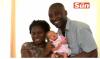 2 parents nigérians ont accouché d'un bébé blanc dans un hopital à Londres il y a 3 ans! On vient d'en parler dans la Radio Libre :)