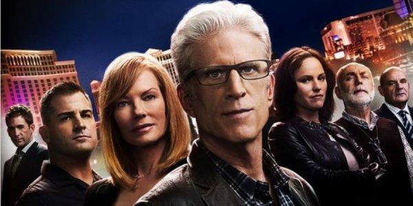 Les chaînes américaines diffusent leurs séries en accéléré pour pouvoir rajouter de la publicité !