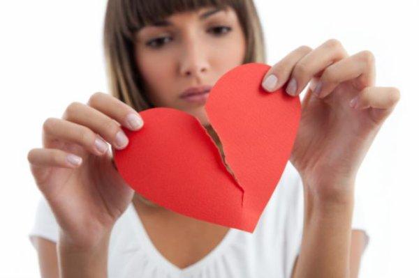 """""""Sorry it's over"""" : Une nouvelle application qui permet d'engager quelqu'un pour rompre à votre place !"""
