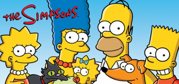 Simpson saison 27: Marge et Homer se séparent, Bart assassiné ?!