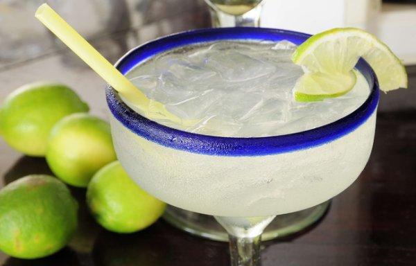 Une enseignante suspendue pour avoir appris à ses élèves à déguster la tequila !