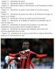Les 10 règles imposées à Mario Balotelli