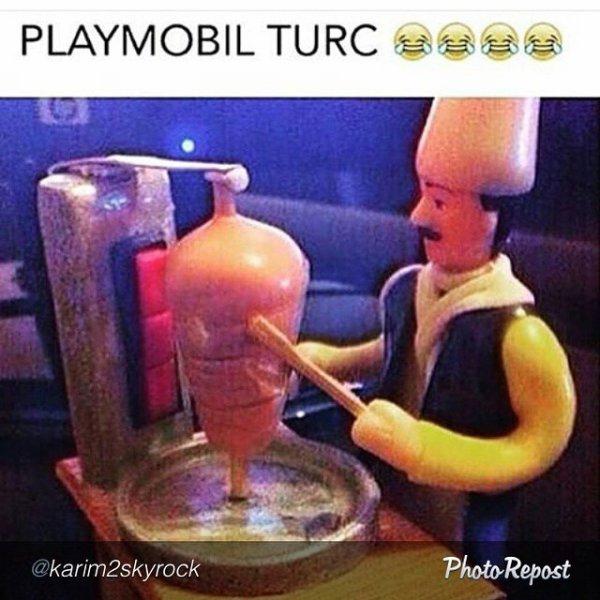 Mdrrr ce soir le #KarimComedyClub ouvre ses portes sur la Turquie!