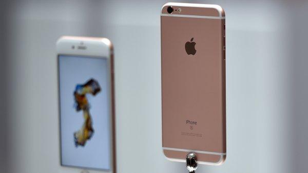 Un iPhone 6s pour récompenser les donneurs de sperme !