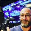 La radio Libre en mode Nba 2k16