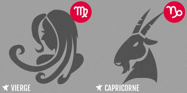 HOROSCOPE DE L'AMOUR - Mardi 13 Octobre 2015