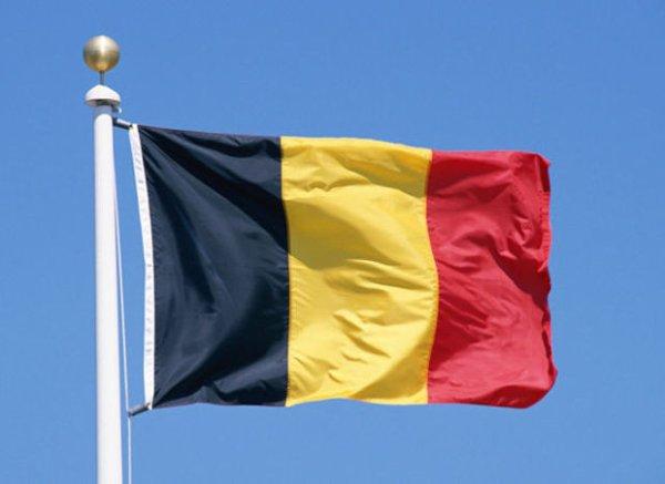 Une Belge est jugée pour avoir fait copier 100 fois «Je suis un con» à son fils !