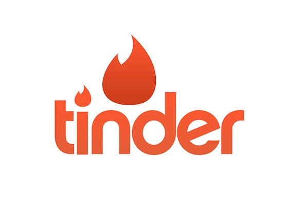 Un homme porte plainte contre Tinder après avoir contracté une MST !