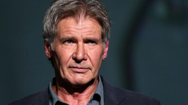 Harrison Ford, l'homme qui valait 4,71 milliards de dollars !