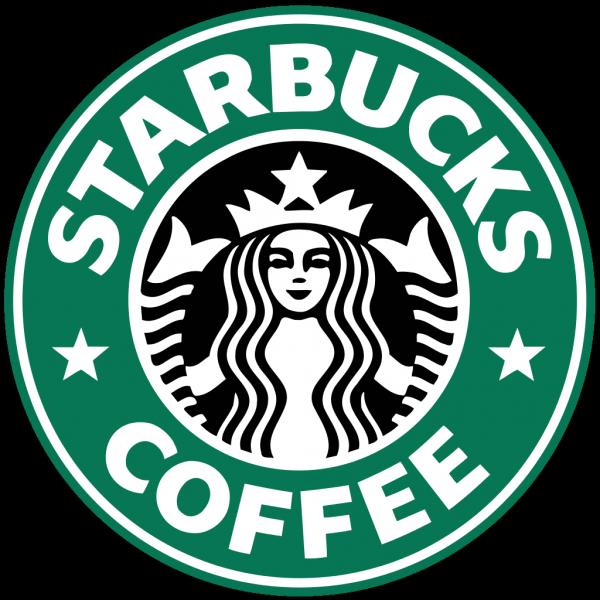 VIDEO - Un homme en train de faire ses besoins dans un Starbucks !