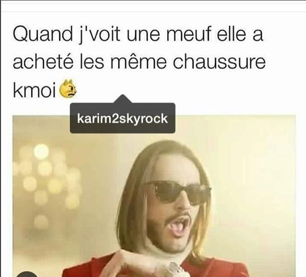 Le Karim Comedy Club ! !!!