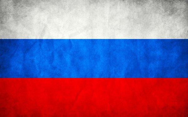 Russie - Un policier mécontent tirait sur des voitures mal garées !
