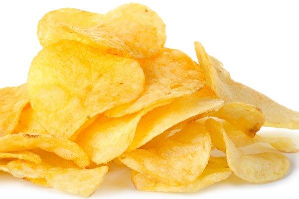 Manger des chips et boire du Coca peut vous rapporter 2.700 euros en Suisse !