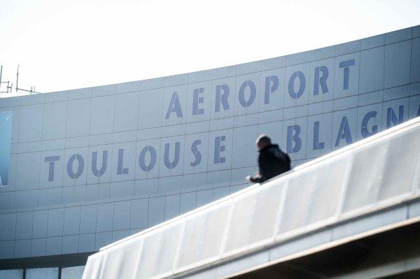 Pour se venger de son ex, elle invente une fausse alerte sur le vol Toulouse-Oran !