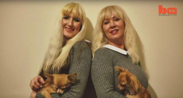 VIDEO - Elle dépense 50 000 euros en chirurgie esthétique pour ressembler à sa fille !