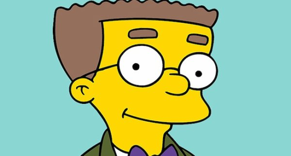 Les Simpsons : Ce personnage va faire son coming out !