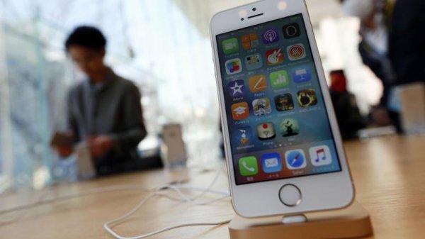 Avignon : Une facture de téléphone à plus de 77 000 euros !