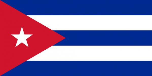 Cuba au bord d'une pénurie de bière à cause des touristes américains !
