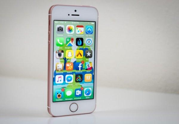 Apple a indiqué la durée de vie de son iPhone, et elle est de seulement 3 ans !