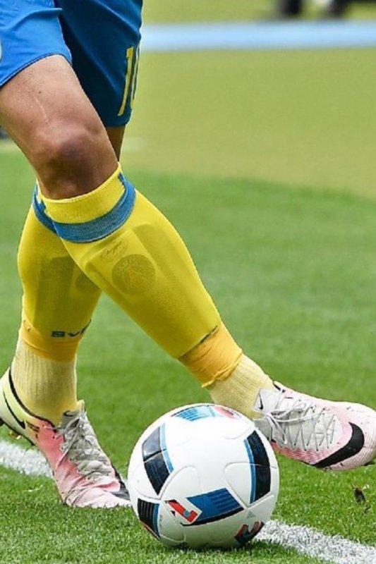 Zlatan Ibrahimovic affiche sa nostalgie du PSG lors de Suède-Irlande !