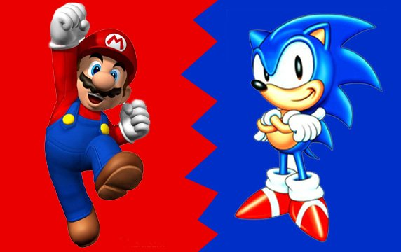 Les Français et les jeux vidéos !