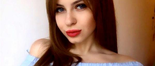 Cette femme de 20 ans a décidé de mettre sa virginité aux enchères !