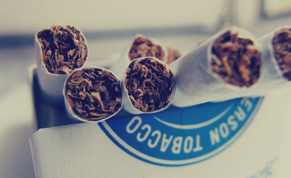 """Un """"kit d'aide à l'arrêt"""" dans les bureaux de tabac !"""
