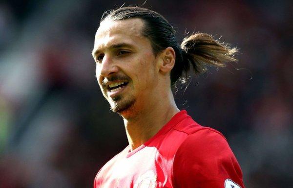 Du sperme de Zlatan pour créer une équipe imbattable ?