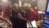 Jul en live dans la Radio Libre De Difool