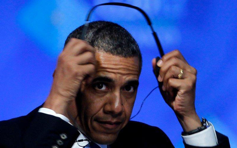 Spotify a proposé un job de rêve Obama : Président mondial des playlists !