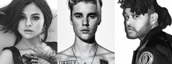 VIDEO - Justin Bieber est jaloux de The Weeknd !