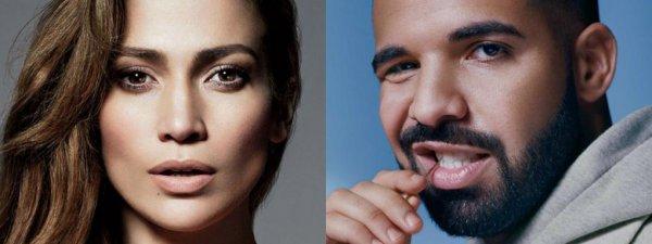 Drake et Jennifer Lopez : Les premières tensions apparaissent !