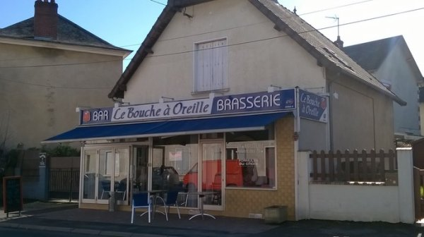 Une brasserie de Bourges gagne par erreur une étoile Michelin !