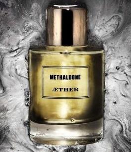 Un parfum qui a l'odeur de l'argent !