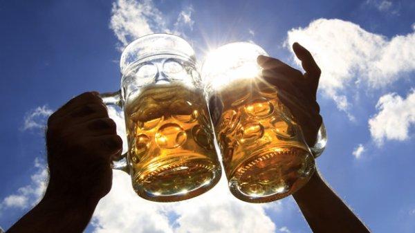 Une offre de stage pour voyager et boire de la bière !
