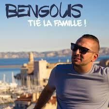 VIDEO - Bengous se lance dans la musique !