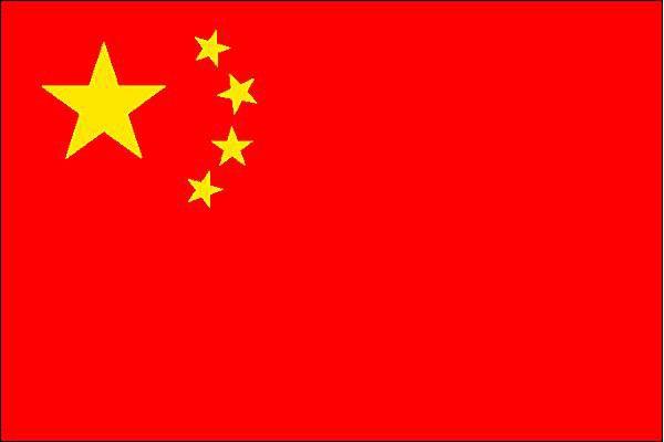 Chine : Le soutien-gorge interdit pour les examens !