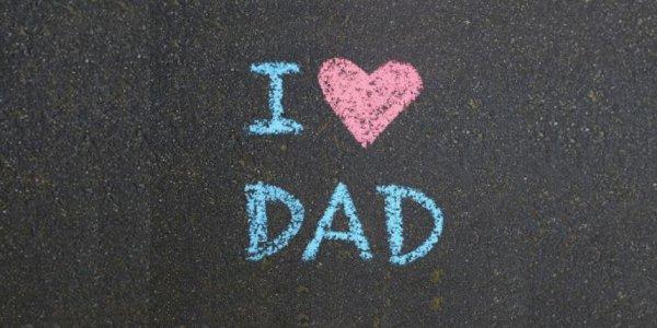 Le top 10 des pires cadeaux pour la fête des pères !