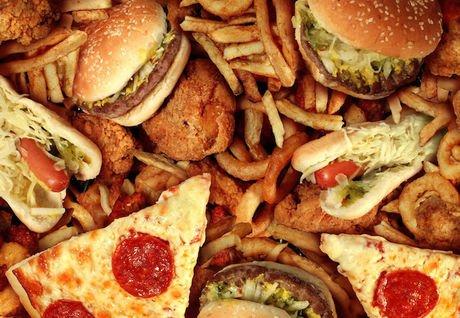 Les aliments que les français évitent pour maigrir !