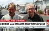 Il enterre son fils, qui réapparaît en vie une semaine plus tard !