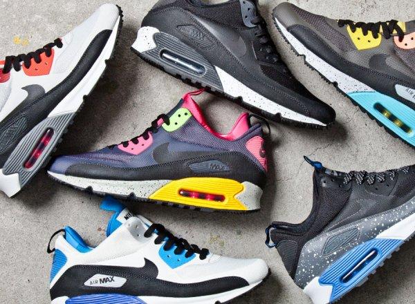 Il se fait dérober entre 9000 et 12000¤ euros de chaussures !