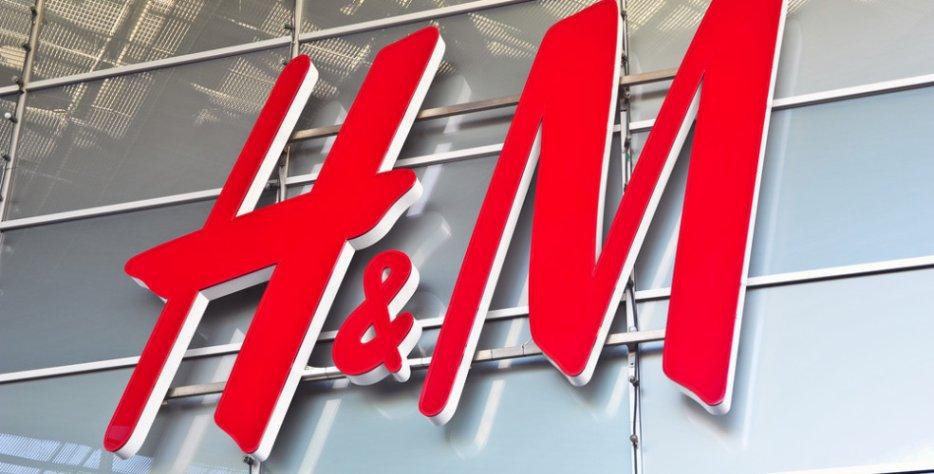 """A Marseille, un """"gang"""" de femmes de ménages volait le H&M !"""