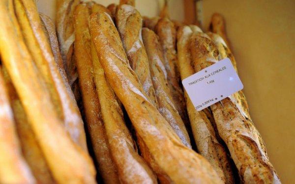 Un boulanger de l'Aube condamné à 3000 euros d'amende pour avoir trop travaillé !
